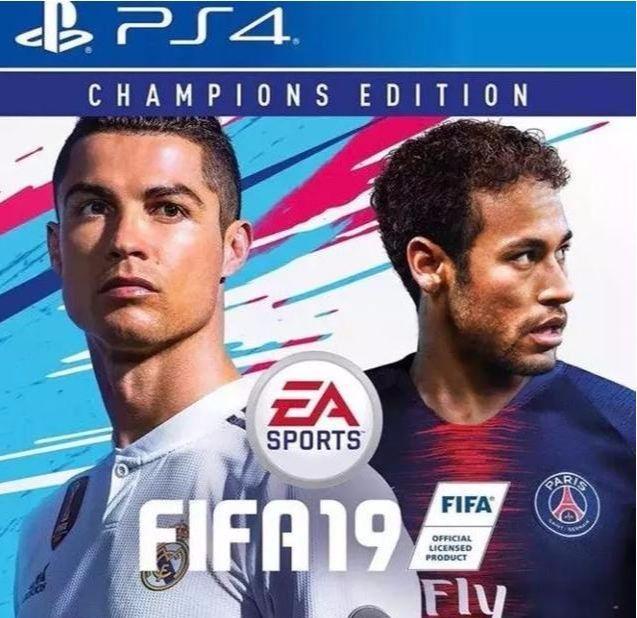 《FIFA19》将16支中超球队全部收录到该游戏