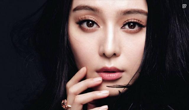 在韩国人气很高的4位中国女星,杨颖刘诗诗上榜