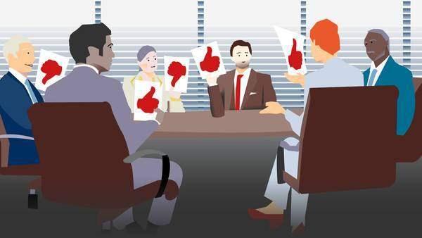 南京工厂管理培训课程教你做好生产管理人员的