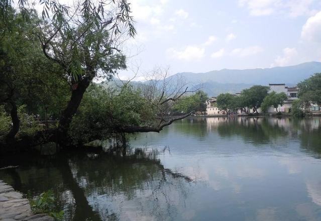 鄱阳湖是中国第一大淡水湖,获淡水鱼之乡称号