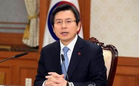 韩国媒体报复限韩令刊登辱骂中国人广告,竟还