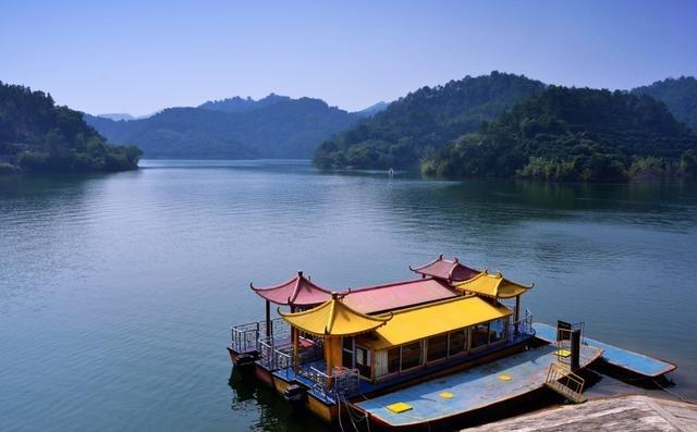 广东人口最多的5个县,普宁、五华、陆丰、雷州