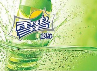 外国商品的某些品牌名字 翻译成中文名字真的