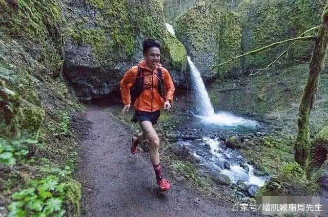 每天跑步三公里,能达到锻炼的效果吗?坚持多久