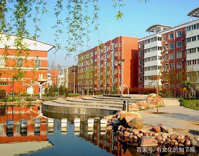 河南最难考的3所高中,比考大学还难,考上就等