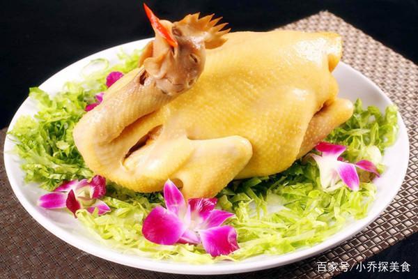 美食探店广州海珠的欢喜猪咪家,可以体验潮汕