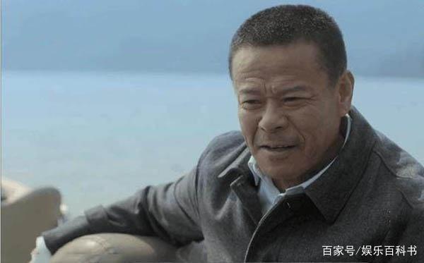 人民的名义:这人一官半职都没有,却使赵瑞龙对