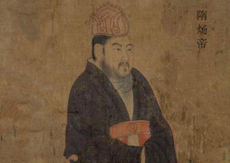 盘点中国历史上那些有名的昏君!