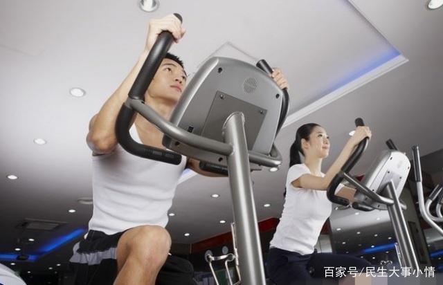 健身房还没开业就倒闭,女子要求退会员费,老板