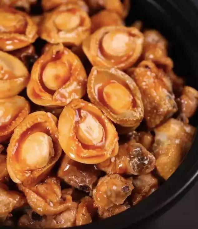 广州人气食鸡煲专门店TOP 10!吃完呢几间包你