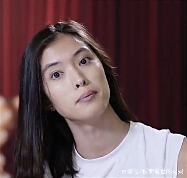 她否认中国人身份,国籍改为法国,现还想回国捞