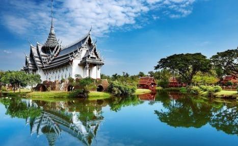 把200块钱人民币兑换成老挝基普,能够在老挝做