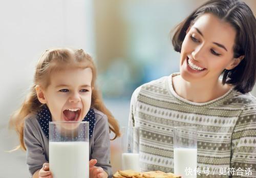 宝宝1岁多,不喝母乳了,也不喝奶,只吃三餐和水