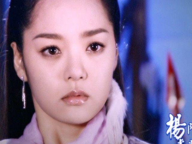 来中国发展的四位韩国女明星,两人已嫁到中国