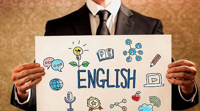 学习英语词根对学习英语有什么好处