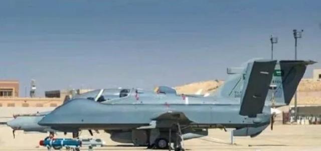 中国这款战机出口数量 目前已经远超西方!
