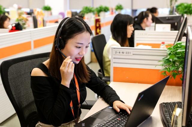 电话销售,底薪4000元每月,双休、五险一金,为啥我不建议你做?