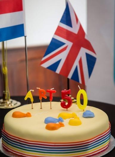 英国29日正式触发《里斯本条约》第50条,启动