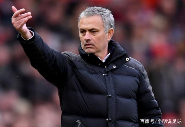《法国足球》公布主教练年薪排名TOP5,瓜迪奥