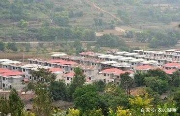 农村宅基地建房是否需要交税?这3类人可免交