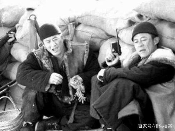 民国最强帮会,全四川成员1700万,去世一人整个成都城戴孝