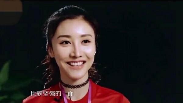 不喜欢网红脸了?王思聪对这个美女主播的评价