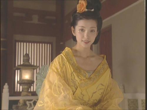 唐朝的女权主义有多厉害?公主的奋斗目标是成