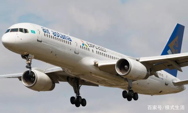 航空发动机的推重比、压缩比、最大推力等参数