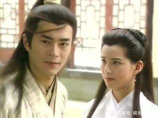 古天乐和刘道德华谁演的更像杨度过?网友:壹见白古