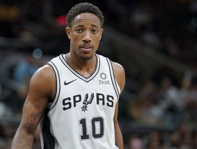 重排NBA现役后卫实力排名,罗斯上榜 库里屈居