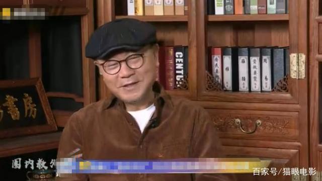 《断桥》剧情梗概曝光,王俊凯野孩子形象太逼