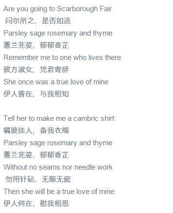 美哭的英语神翻译,不是只有心有猛虎细嗅蔷薇