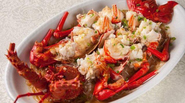 中国请客吃饭和韩国请客吃饭的不同,网友:没有
