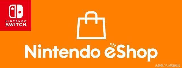 这价格也没谁了!Nintendo Switch港服第一批下