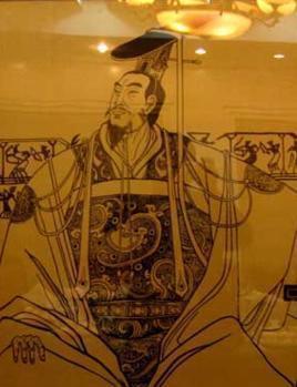 历史上活的时间最长的皇帝竟不是乾隆,他活了