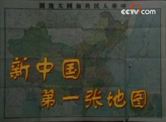 """为什么中国人总是对这""""一点""""较真?(图4)"""