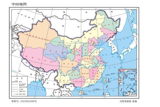 """为什么中国人总是对这""""一点""""较真?"""