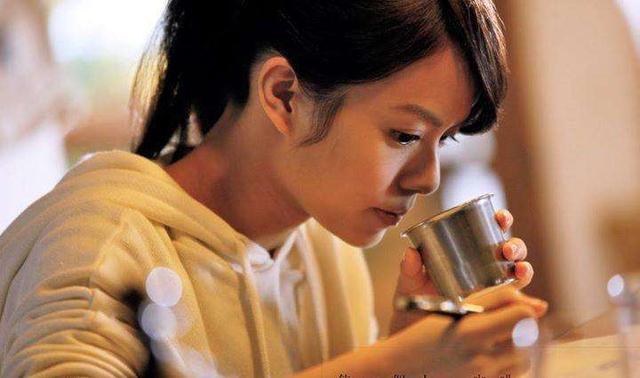 《西虹市首富》女主郑重声明:我是一个中国人