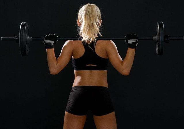 天生的强壮与后天健身练出的强壮有什么区别呢