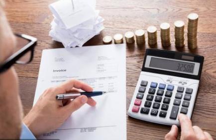 外管证预缴增值税结转分录怎么写?