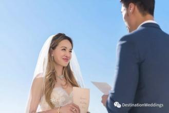 为什么中国人与韩国人结婚后一定要留在中国?