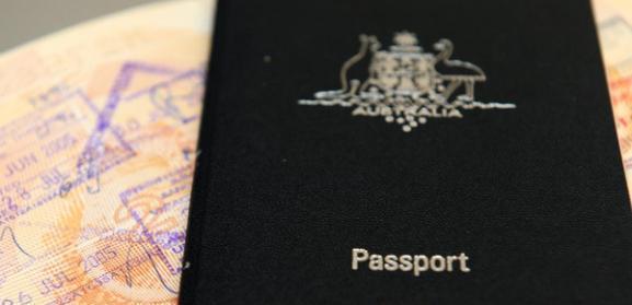 澳洲过桥签证是什么?都有哪些类型,需要注意什