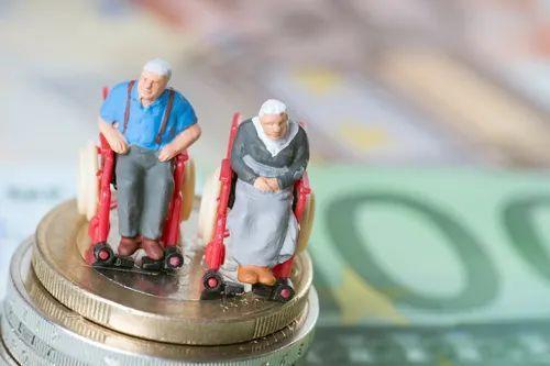 国民养老保险公司获批筹建,这17家公司共同发起