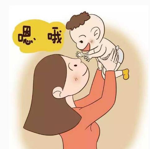 宝宝几岁说话正常呢?