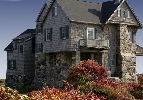 夫妻共有房屋登记有几种方式?如何登记?产生
