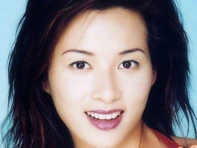 王晶这个90年代香港电影的领军人物,捧红过哪