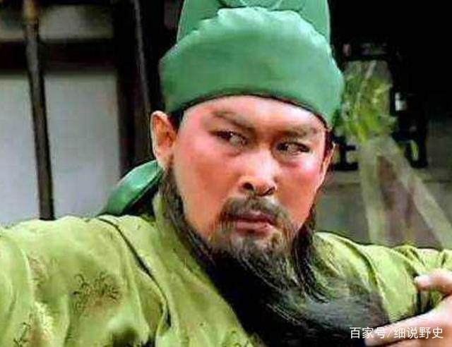 蜀国刘关张和赵云他们后代的故事,你听说过吗