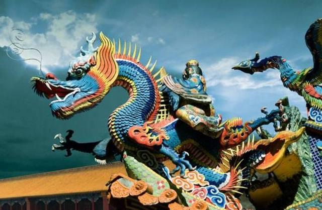 日本网友:美洲人祖先是古代中国人!评论却说韩