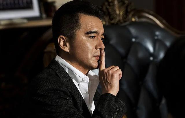 《人民的名义》续集杀青,13名演员回归韩雪挑大梁,有望超越首部
