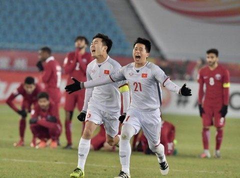 不提升这两方面,未来国足世预赛输给越南队绝
